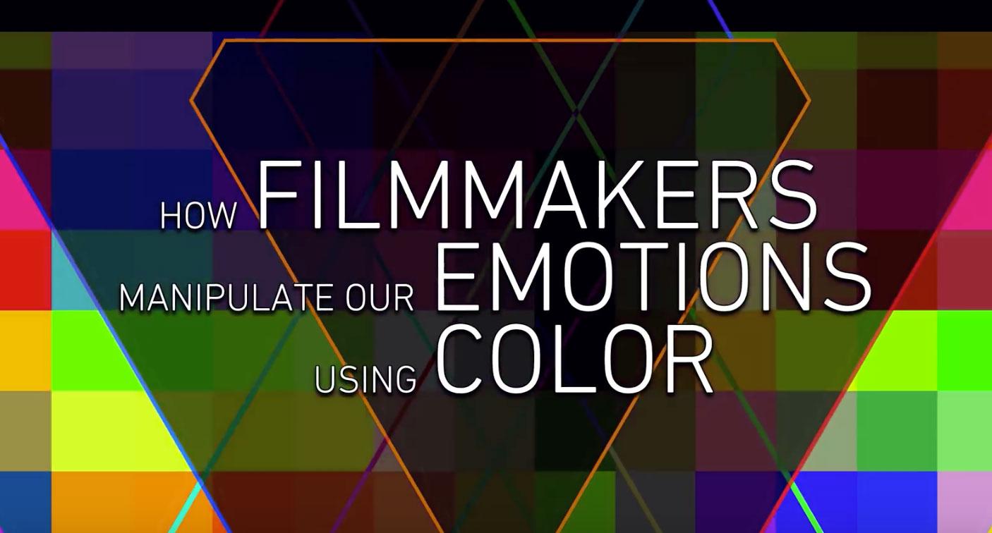 como_cineastas_manipulam_usando_cor